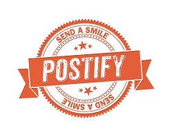 Postify